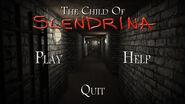 TheChildofSlendrina