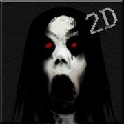 Com.dvloper.slendrina2d-w130