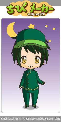 image wiffplays anime jpg slendytubbies oc wiki fandom