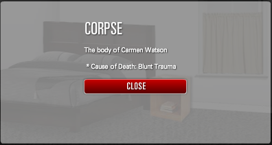 File:Corpse2.png