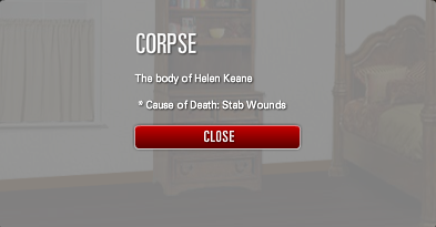 File:Corpse1.png
