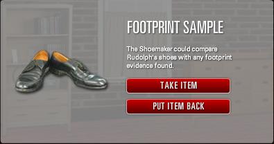 File:Footprintsample1.PNG