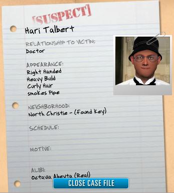 File:Suspect5.PNG