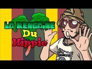 La rengaine du hippie miniature