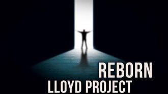 Lloyd Project - Reborn (SLG Soundtrack)