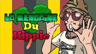 La Rengaine du Hippie - Fanmade SLG (Version originale)