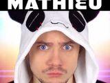 Mathieu Sommet