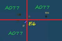 AA077