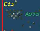 AA073