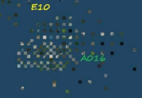 AA016
