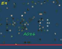 AA086