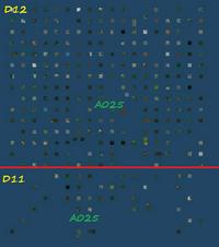 AA025
