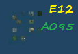 AA095