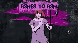 AshestoAshCover