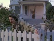 Sliders.-1x01-002