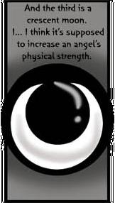 File:Angel Moon Emblem.png