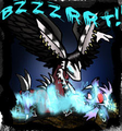 Thumbnail for version as of 03:43, October 30, 2012