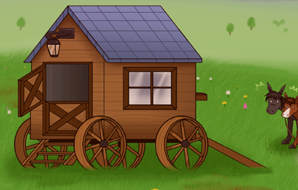 File:Sinclair Wagon Exterior SD371.png