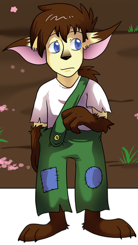 File:SD Toby.png