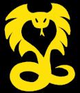 MokuSymbol