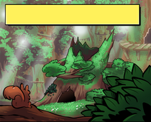 TreeOfPeace SD836