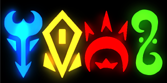 File:Magic Symbols.png
