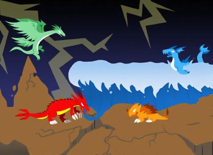 File:Dragons Fairy Tale SD345.jpg