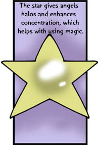 File:Angel Star Emblem.png