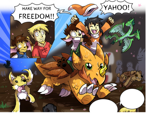 File:Sammy rescues circus animals SD569.png