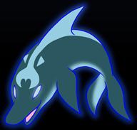 Milothys Dolphin SD577