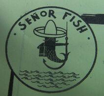 Senor-Fish-Logo