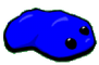 NormalDarkBlueSlime