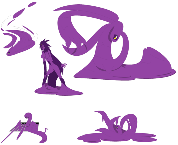 File:More blobby Kia doodles by Kai Chronaius.png