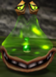 80px-Green ChuChu (Majora's Mask)