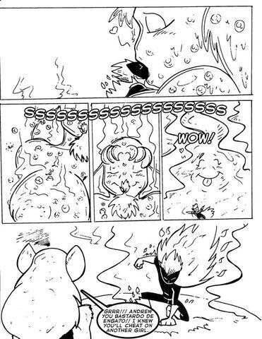 File:Dr Flame 1 pg 12 by ralphbear.jpg
