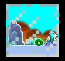 Rad Terrarium