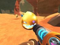 GoldTarrMod