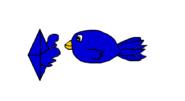 Bird slime v2