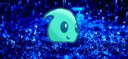 Rain Slime