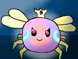 Phosphor Queen