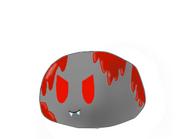 Killer slime