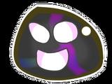 Mock Slime