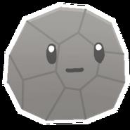 Boulder Slime