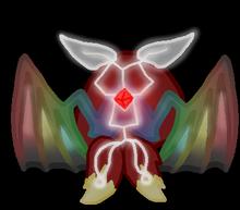 Crystallium