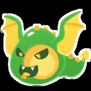 Dragon Slime