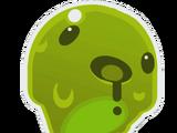 Poison Slime