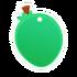 Mintmangoplaceholder1