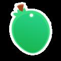File:Mintmangoplaceholder1.png
