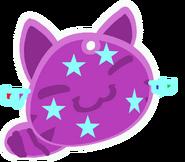 Dragon Cat costume