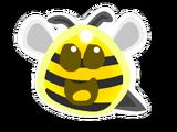 Buzz Slime